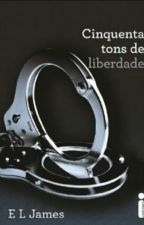 50 Tons De Liberdade by sara14_oliveira