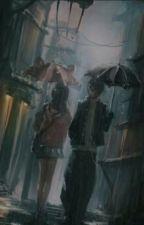 ^ Love Rain ^ (Tamat) by tiaragemini21