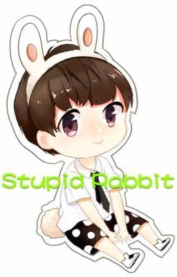 [Oneshot] [Khải Nguyên] Thỏ Ngốc Đi Lạc