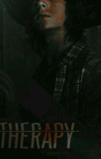 Therapy c.g.