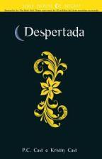 House of Night - Livro 8 by DeboraDias3