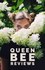 Queen Bee Reviews by queenbreviews