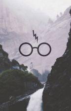 Los Mellizos Potter ►Una Historia de Locos◄[Editando] by HolaSoyAdriana
