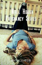Niall Horan Pregnancy Series by kaley676
