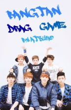 Bangtan Drag Game by dollykun