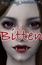 bitten by chey_wooten07