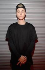 Mensagens// Justin Bieber  by LittleJustinn