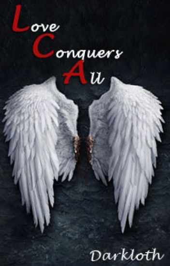 Love Conquers All (Woogyu/Wookyu)