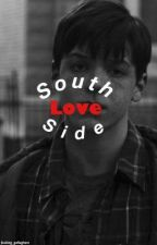 South Side Love|Ian Gallagher by fucking_gallaghers