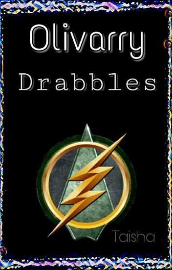 Olivarry Drabble's