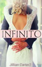 INFINITO  /CONCLUIDA by JILLIANCARTER2