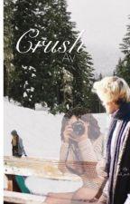 Crush||A.V 【Terminada】1temp by ab_m333