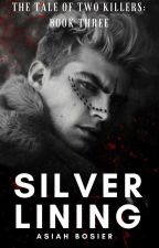 The Tale of Two Killers: Silver Lining (Book Three) boyxboy/manxman by AlexandriaBo