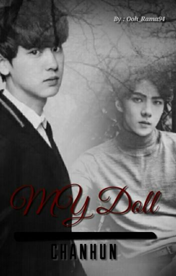 My doll | ChanHun