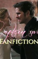 Seamless [Captain Swan Fan fiction] by Alwaysaoncerrr