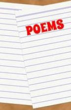 POEMS [Compilations] by kiOmii