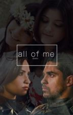 All of Me  by dovato