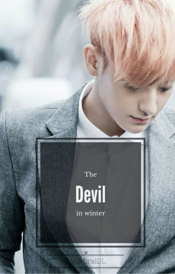 The Devil in Winter (TAORIS)