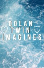 Dolan Twin Imagines by livefortuesdays