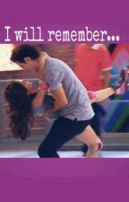 I will remember...  ~Eine Lutteo Fan-Fiction  by unicornmeetsworld