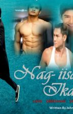 Nag-iisang Ikaw by johnyuan38