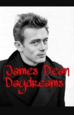 James Dean Daydreams by read_write_savannah