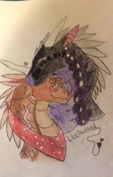 My Drawings! (#1)
