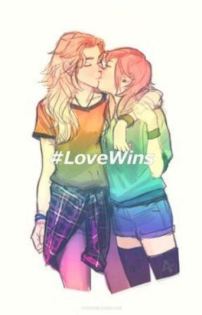 f6d72763813516 Love Wins - Closet for one (part 1) - Wattpad