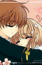 Khi Ta Trở Thành Một Cặp by Misaki-Nii