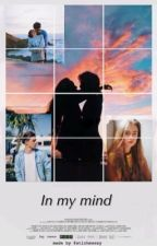 In my mind || Nash Grier {1} by stichesexy