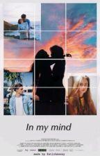 In my mind || Nash Grier {1} by stichesexy