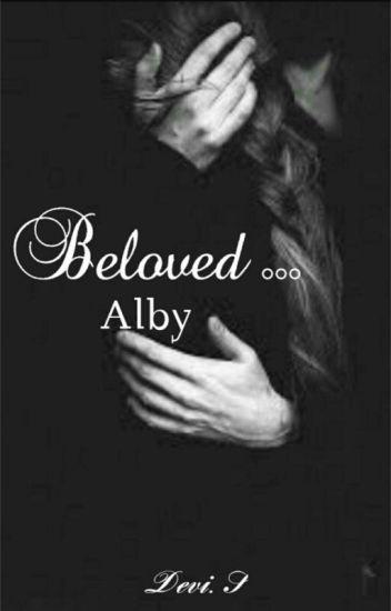 Beloved Alby (Repost)