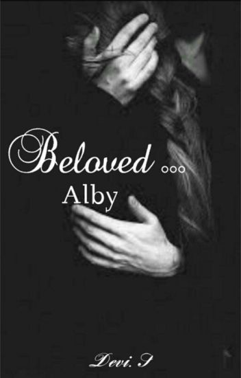 Beloved Alby