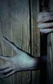 The Closet by AJBassett