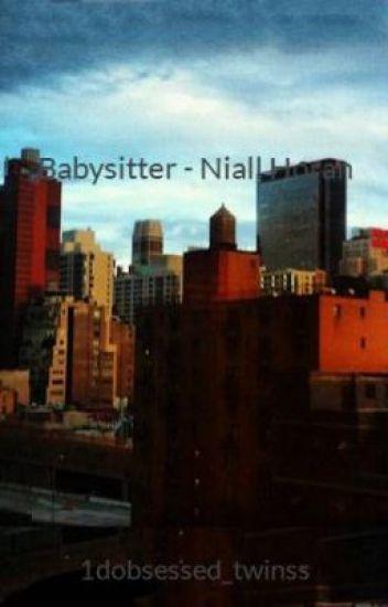 Babysitter - Niall Horan