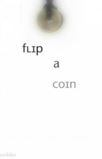 Flip a Coin (on hold)