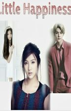 Little Happiness [Sehun Version] by Hyessx