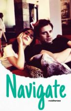 Navigate ✪ S. Stan by -voidheroes