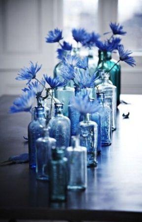 wonderstruck [kit harington] by bleuseys