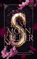Blood Riding Hood  by midnightangelixx