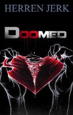 Doomed | Herren Jerk by drewposter