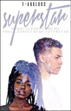 Superstar  by f-auxlocs