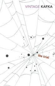 Read Online The Trial by Franz Kafka Full PDF by bvghffg