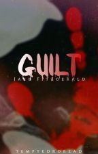 Guilt | Jake Fitzgerald by temptedtoread
