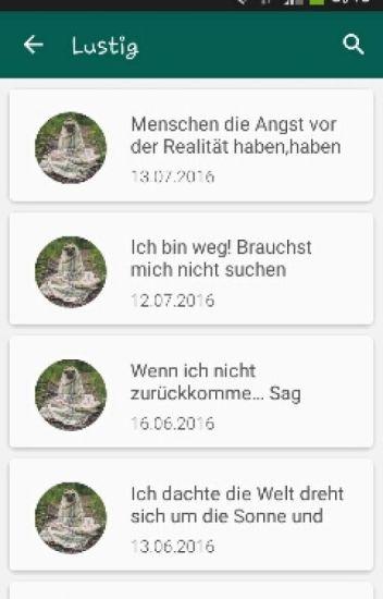 Whatsapp Status Sprüche Li Harryluna Wattpad