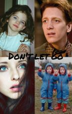 Don't let go by AliceWatsonx