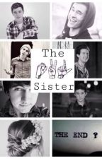 The O2L Sister by hemmofanatic
