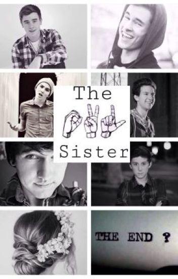 The O2L Sister
