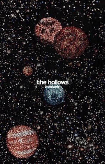 [1] THE HOLLOWS ▷ S.STAN