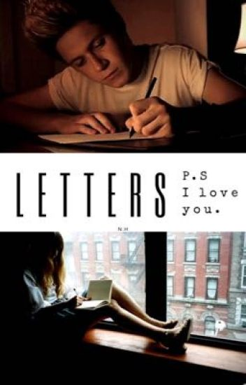 Letters; N.H